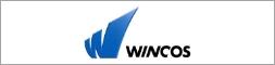 WINCOS ウィンコス